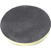 GARNECK Clay Bar Pad Polijstmachine Clay Disc Wipe Foam Pad Car Detailing Bar Wipe Tool Disc Sponge Pads 5 Inch