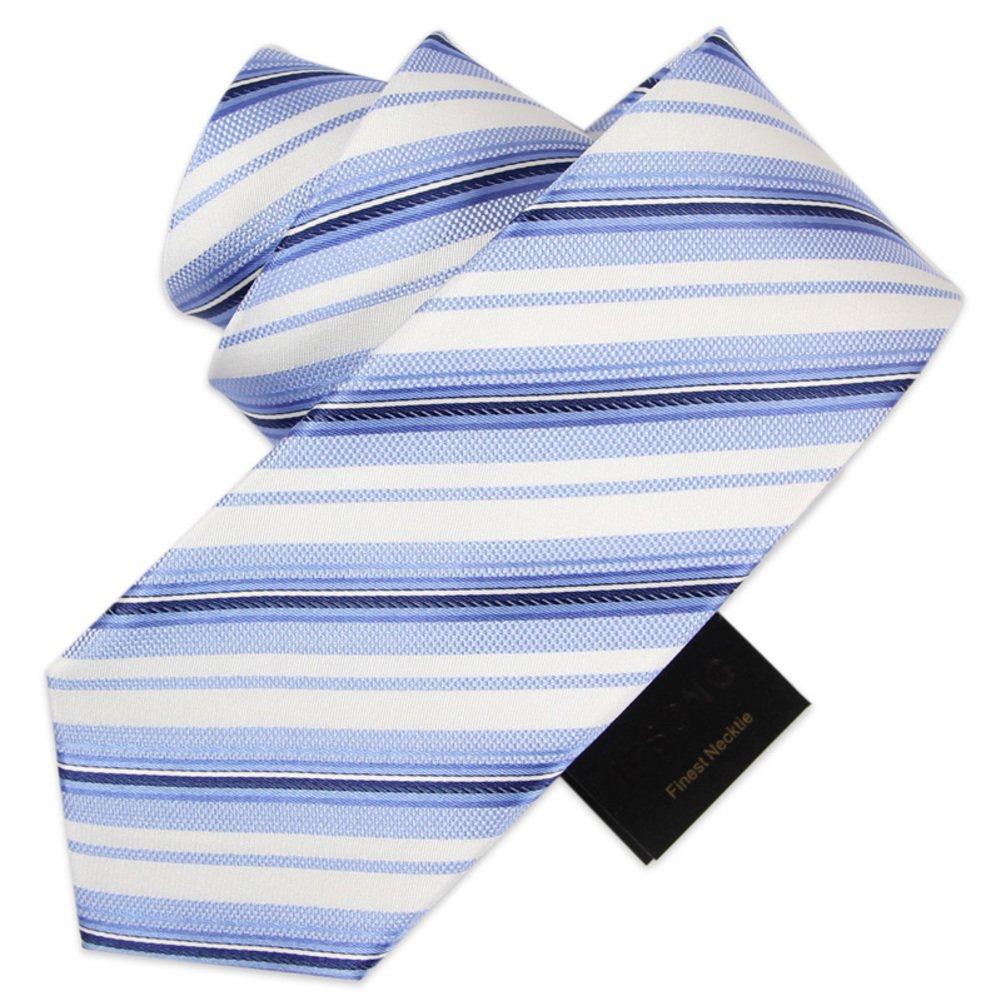 Mens wear business ties//casual ties