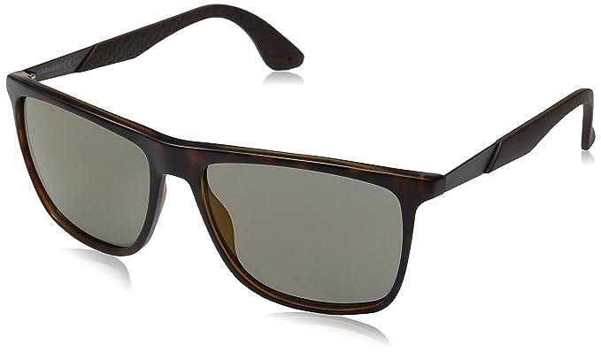 Amazon.com: anteojos de sol Carrera 5018/S ca5018s ...