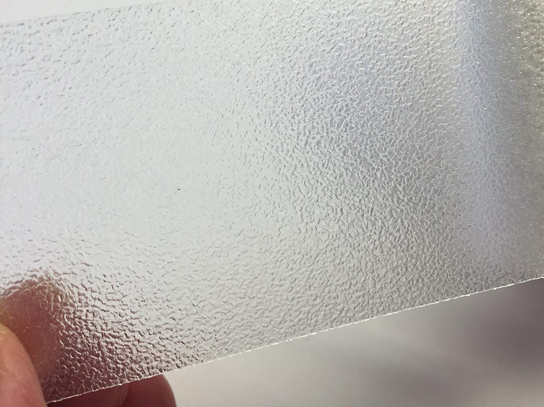 Bojim Antirutsch Treppe Streifen transparent Klebeband Set Stuffenmatten f/ür Treppe rutschfest Boden Rutschschutz mit Walze Selbstklebend Antirutschstreifen Treppenstufen