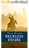 Reckless Desire