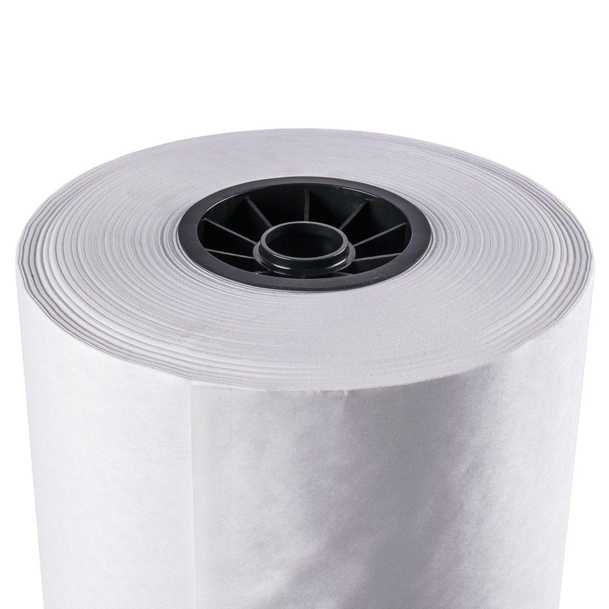 UltraSource Kraft Butcher Paper, 6 month, 15'' Width (1,1000-ft per roll)