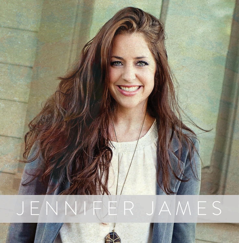 Jennifer James Nude Photos 52