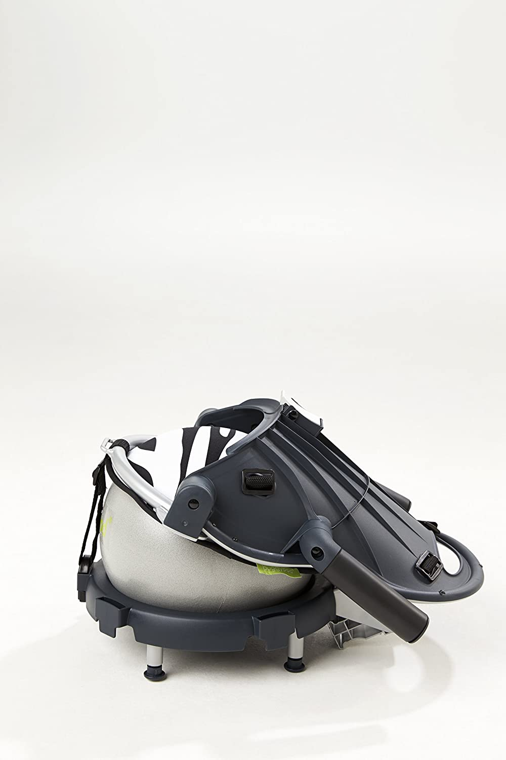 Buggypod Perle Clip On Board /& Booster Seat