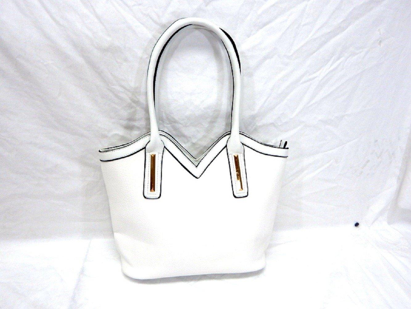 ファッションハンドバッグds10034、20