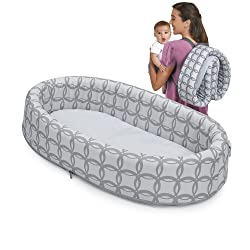 Top 10 Best Baby Co-Sleepers (2020 Reviews & Buying Guide) 7