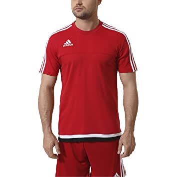 75b7325a9 adidas Men s Tiro 15  Amazon.co.uk  Sports   Outdoors