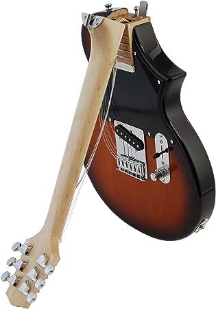Voyage Air Guitar TransAxe Series TelAir