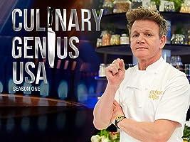 Amazon.co.uk: Watch Ramsay's Kitchen Nightmares | Prime Video