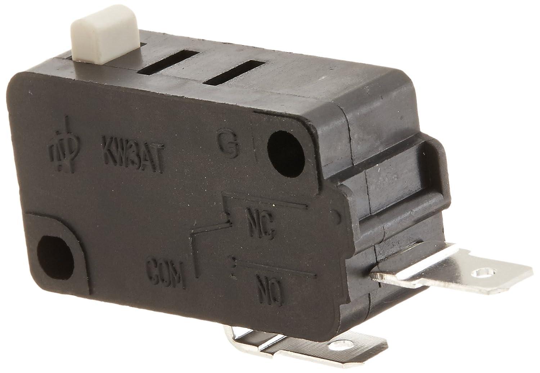Frigidaire 5304464099 Interlock Switch Microwave