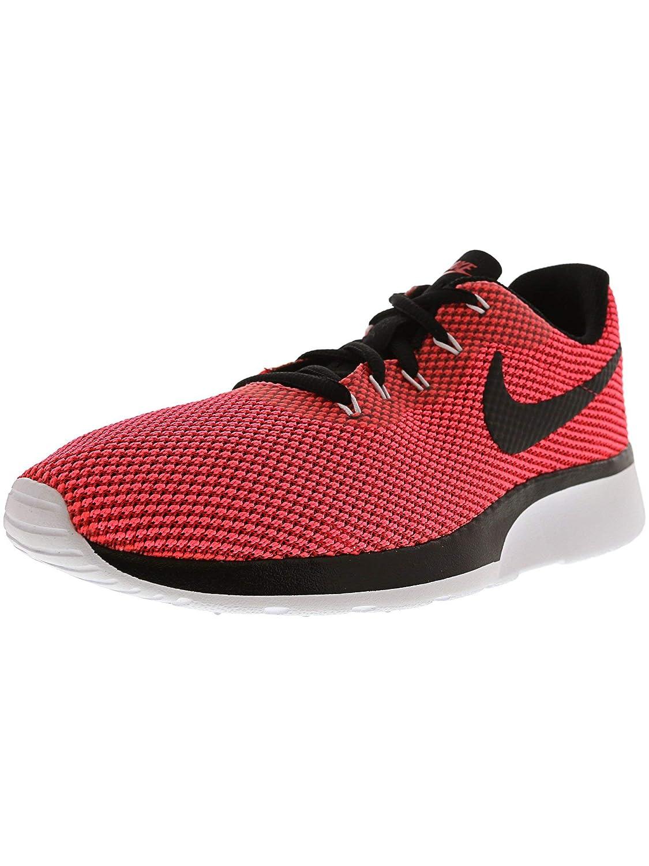 Nike Parque 2 Juego calcetines deportivos para hombres: Nike ...