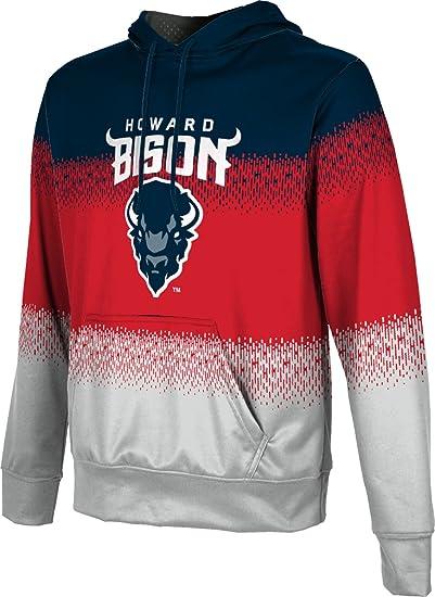 Velocity School Spirit Sweatshirt ProSphere Butler University Girls Zipper Hoodie