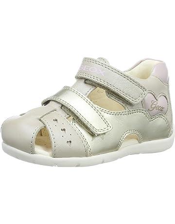 0998286dd2de2 Chaussures premiers pas fille
