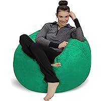 Sofa Sack - Bean Bags Chair, 3'