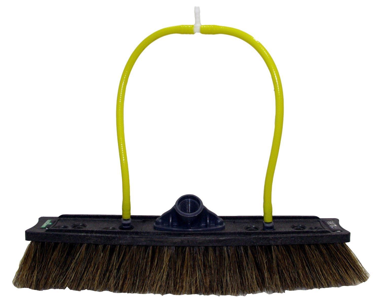 Unger nLite Boars Hair Brush 11 inch