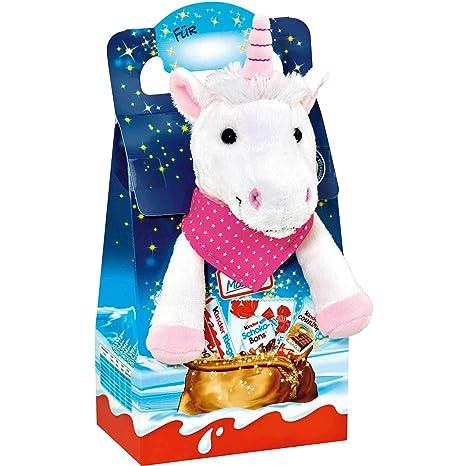 Chocolate Edition Kids Maxi Christmas con Mix Mix oeBQrCWEdx