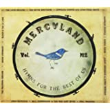 Mercyland: Hymns for the Rest of Us, Vol. 2