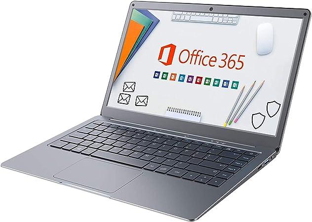 13 Zoll Laptop bis 300 Euro Jumper