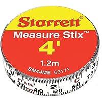 """SM44ME 13mm (1/2"""") x 1.2m (4"""") Measure Stix"""
