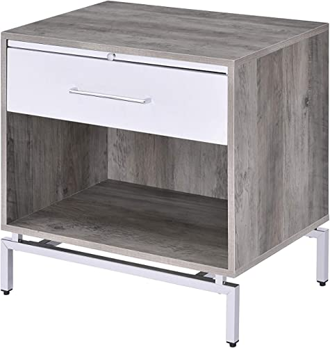 Acme Furniture Cistus Accent Table