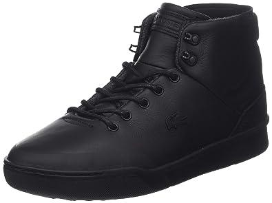 Herren 318 Lacoste Sneaker 3 Cam Classic Explorateur KlTF13ucJ