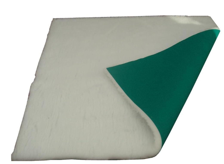 30\ Pre Cut Vet Pet Fleece Bed Vett Bedding for a PetnapUK Whelping Box (5 (30  x 30 )