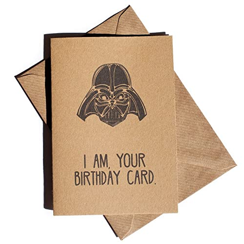 Funny Birthday Cards For Boyfriend Amazon
