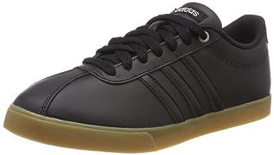 Adidas eco ortholite Turnschuhe Sportschuhe Gr. 36 in