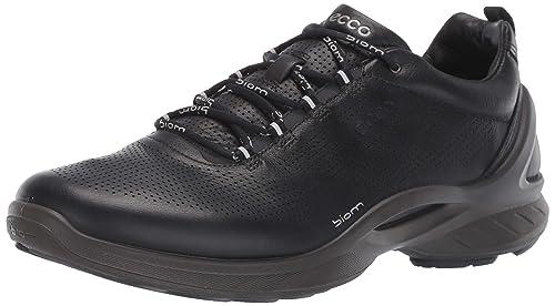 8f25317ccfd9ff Ecco BIOM FJUEL Herren Traillaufschuhe  Amazon.de  Schuhe   Handtaschen