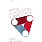 Open Innovation Results: Going Beyond the Hype and Getting Down to Business (English Edition)
