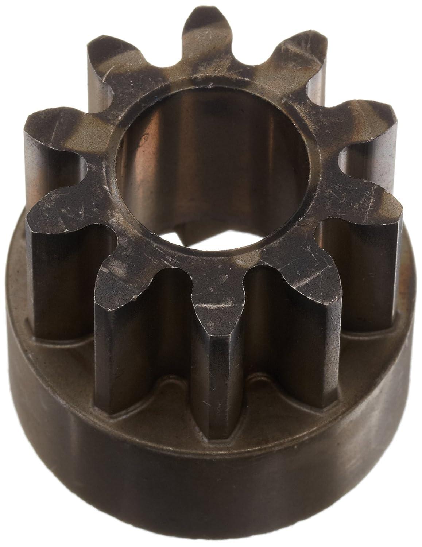Agri-Fab 48652 Gear, Pinion (Right Hand) 10Th