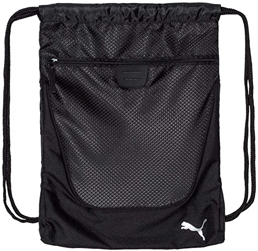 Puma Carry Sack PSC1036
