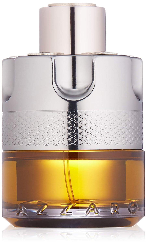 Azzaro wanted by night eau de parfum Spray 50ml Herrenduft Neuheit Duftneuheit 5736_8369
