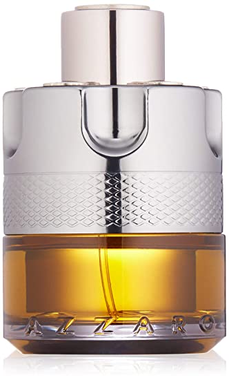 c6cdeb6b5fd Amazon.com  Azzaro Wanted By Night Eau De Parfum