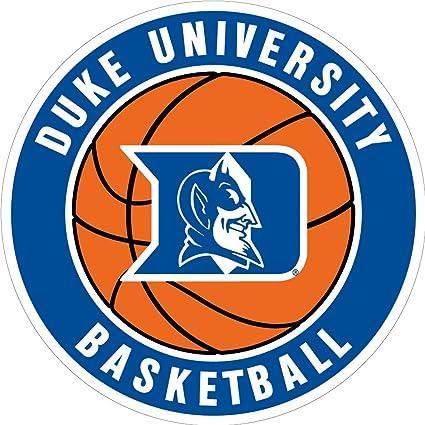 5bb496e7a00 Duke blue devils love basketball logo magnet ultimate sports apparel jpg  425x425 Duke blue devils basketball