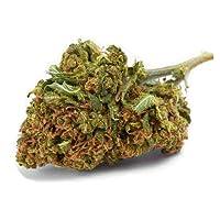 CBD Strawberry 20% (gr) (3)