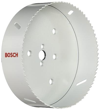 Amazon.com: Bosch HB0629/16pulgadas Sierra de ...