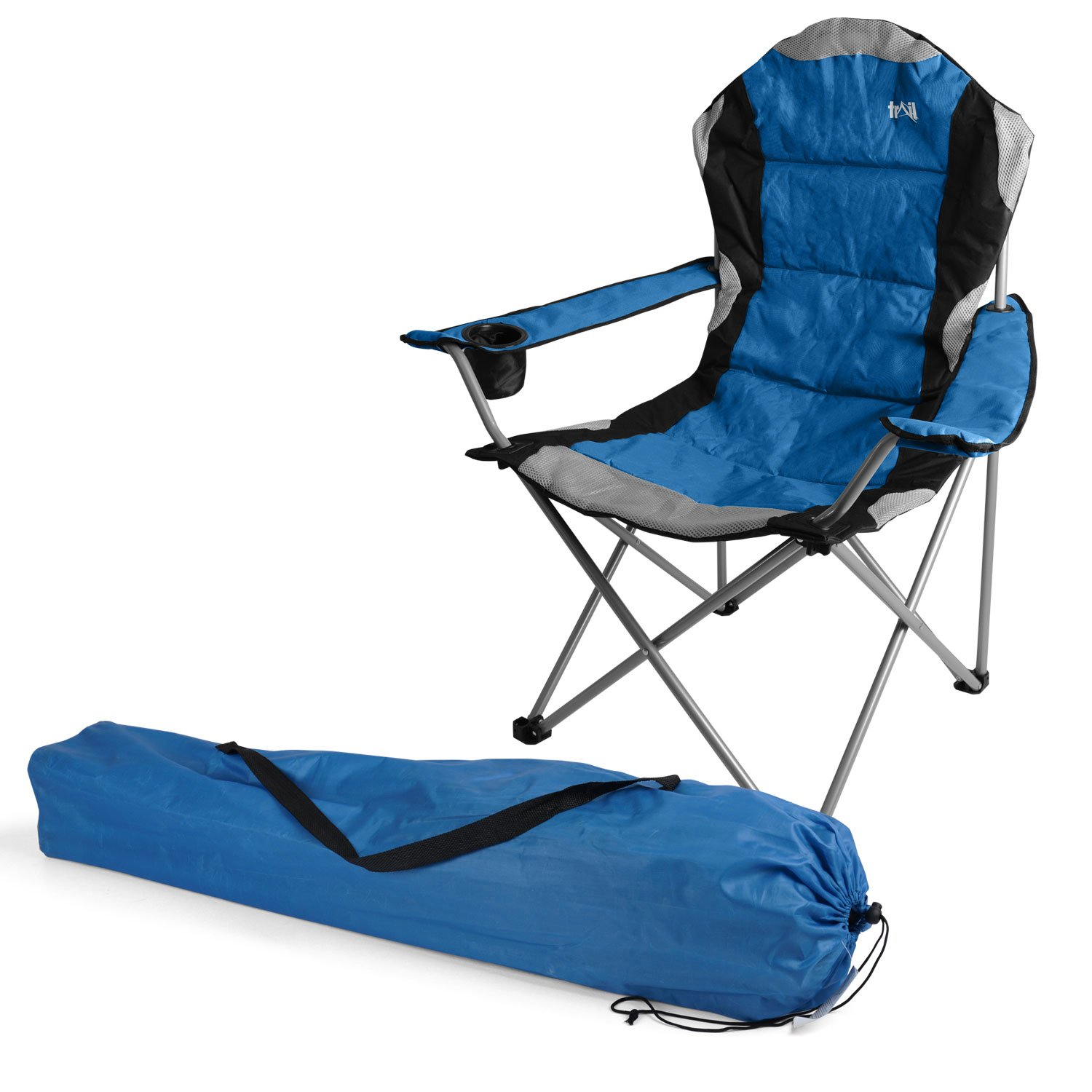 Amazon Best Sellers The most popular items in Camping Chairs