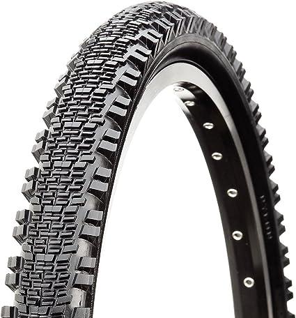 Negro 26/x 1,95 Cicli Bonin Unisex CCT C1346/r/ígido neum/áticos