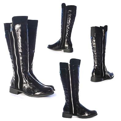 7289d0542417 Ella Shoes