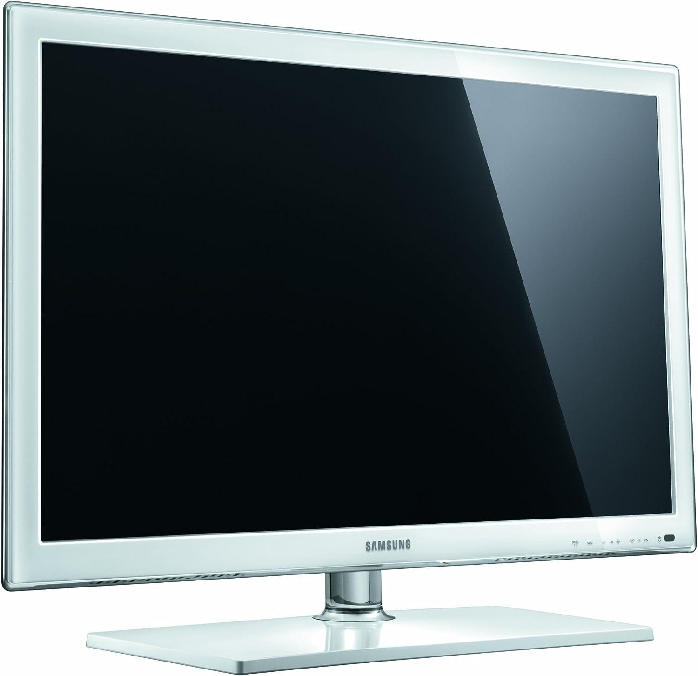 Samsung UE22D5010NWXZG - Televisor de alta definición ...