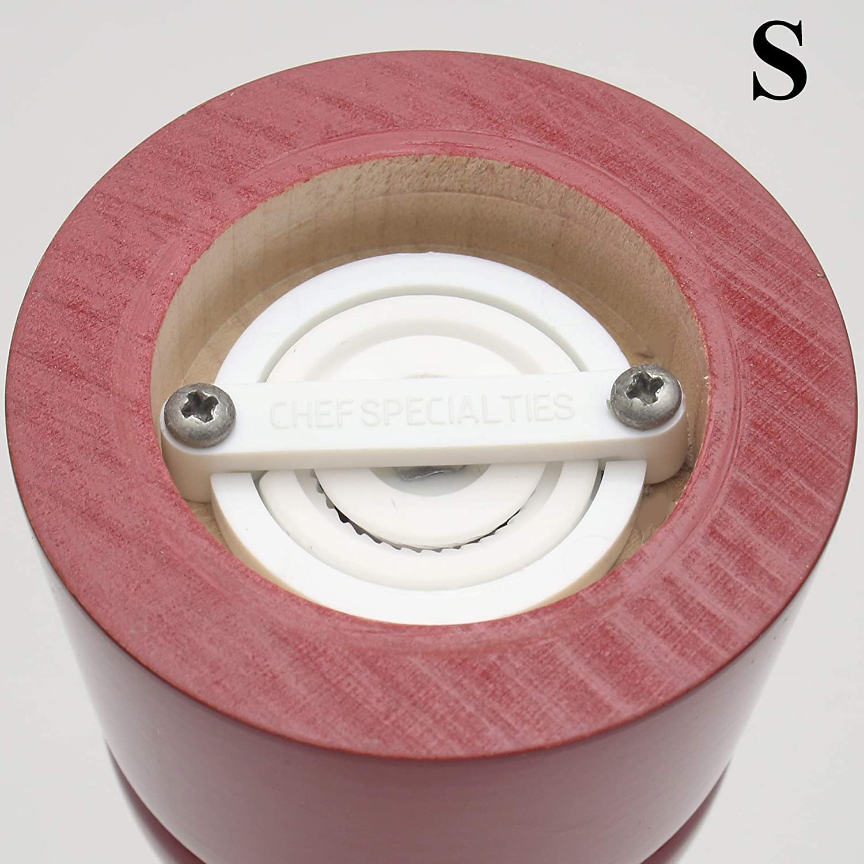 Hastings 4900S Single Cylinder Piston Ring Set