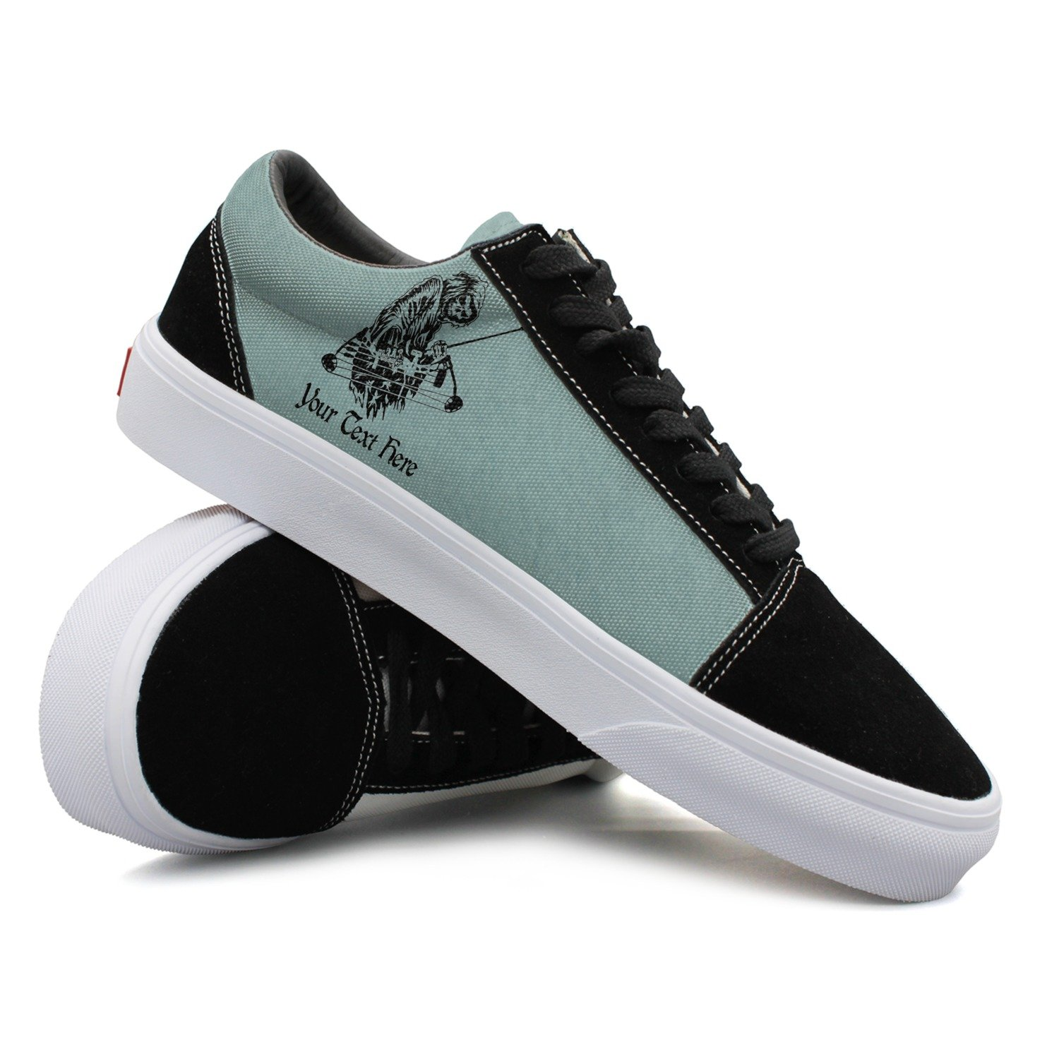 You Cext Here Casual Sneakers Footwear Cool Fashion Vegan