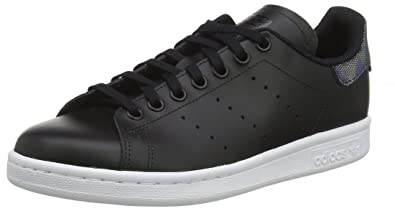 adidas stan smith noir enfant