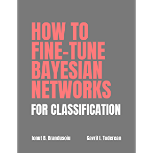 How to Fine-tune Bayesian Networks for Classification