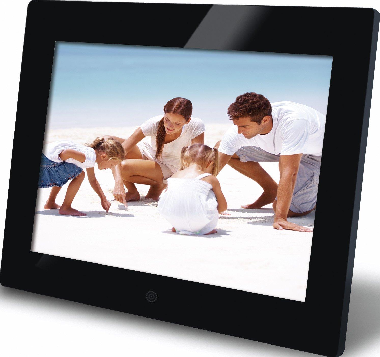 Rollei Pictureline 5150 Digitaler Bilderrahmen 2GB 15: Amazon.de: Kamera