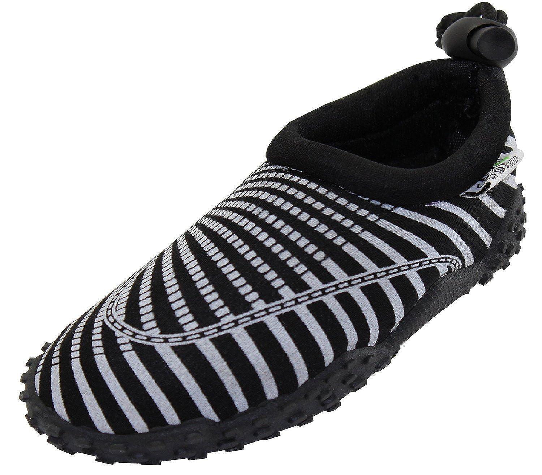 【数量限定】 [The Wave] レディース B01E4JGR9K 1177l レディース Black 6 B(M) 1177l US [The 6 B(M) US 1177l Black, クメナンチョウ:a3cb4c22 --- svecha37.ru