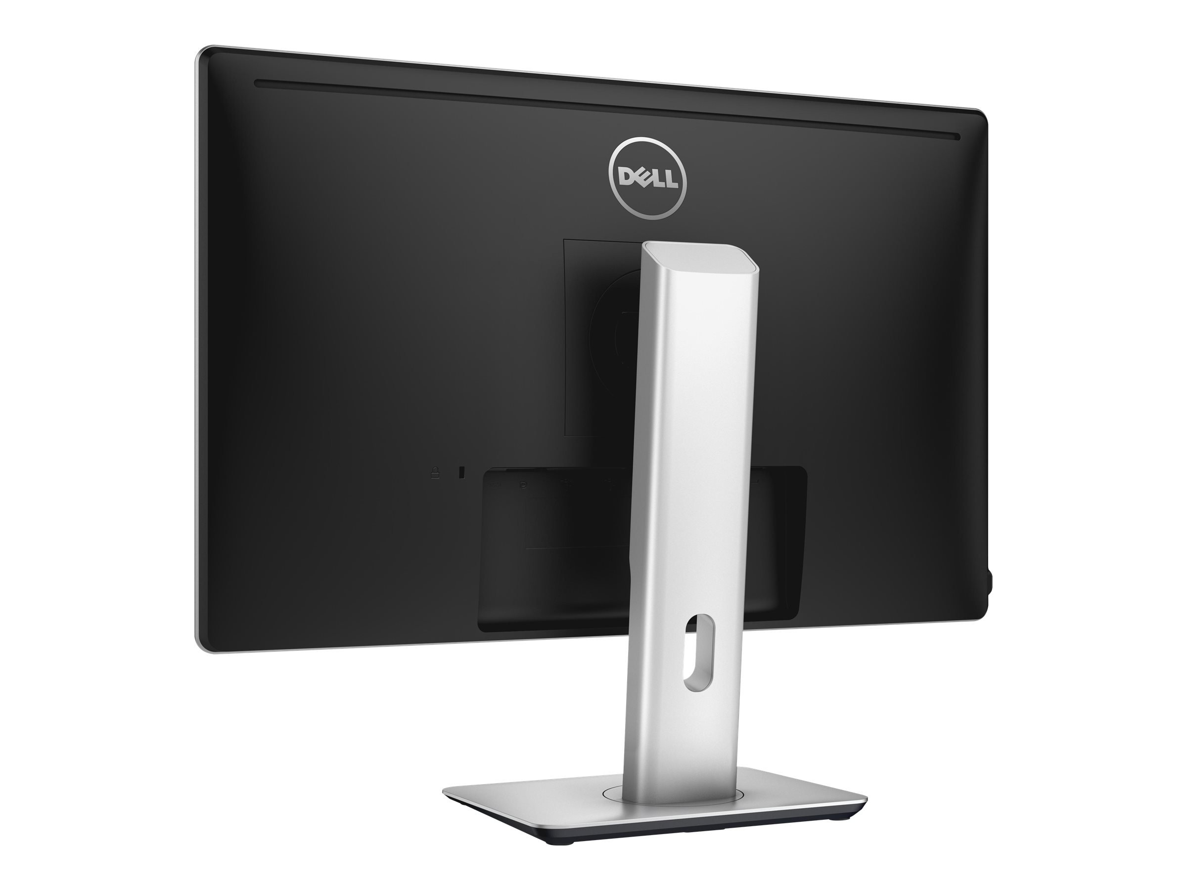 Dell Ultrasharp UZ2315H 23-Inch Screen LED-Lit Full HD Monitor with Webcam and Speakers by Dell (Image #7)