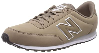 833edf6d8e75fc New Balance Men s 410 Trainers  Amazon.co.uk  Shoes   Bags