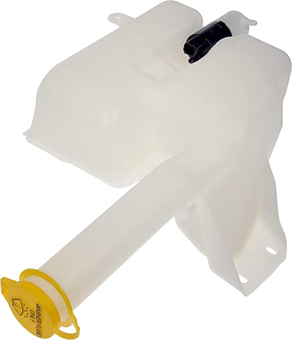 Dorman 603-174 Windshield Washer Fluid Reservoir